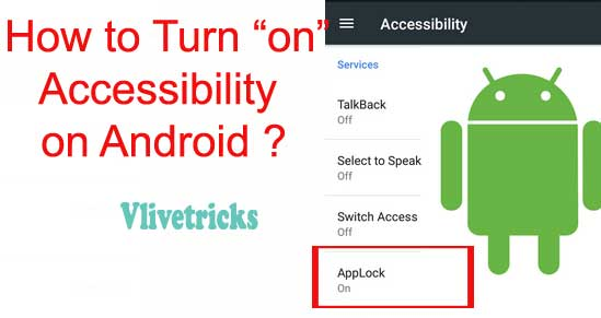turn-on-accessibility