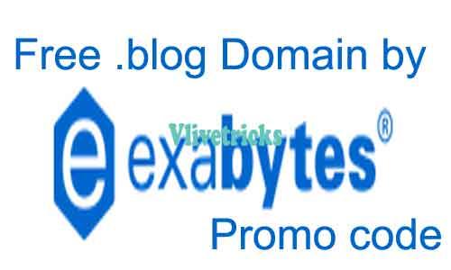 exabytes-promo-code