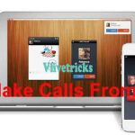 How to Make Voice Calls From Windows pc by Android Using Wifi
