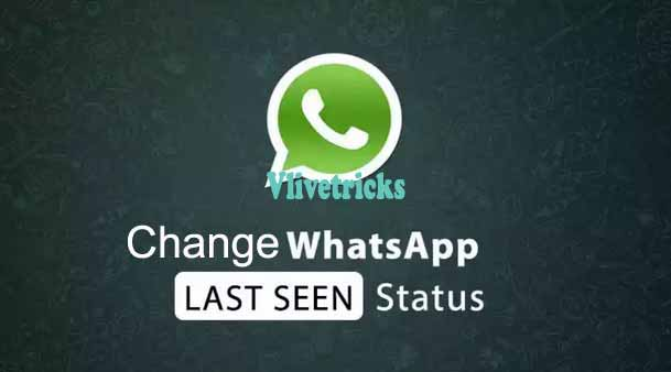change-last-seen-whatsapp