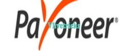 Payoneer Refer & Earn $25 :Get $25 Referral Link for Sign up