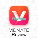 VidMate App Review [2018] – Added New Features