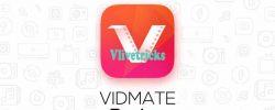 vidmate-review