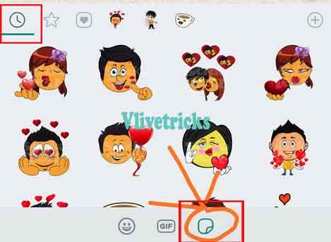 stickers-on-whatsapp