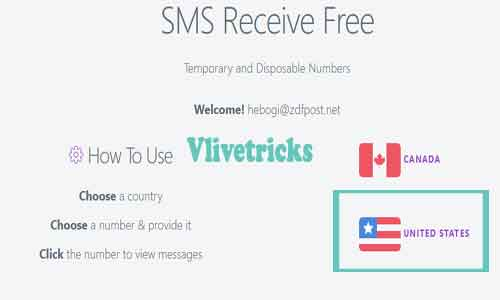 sms-receive-free-country