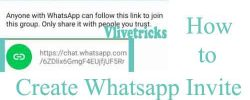create-whatsapp-group-link