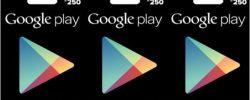 google play gift code generator