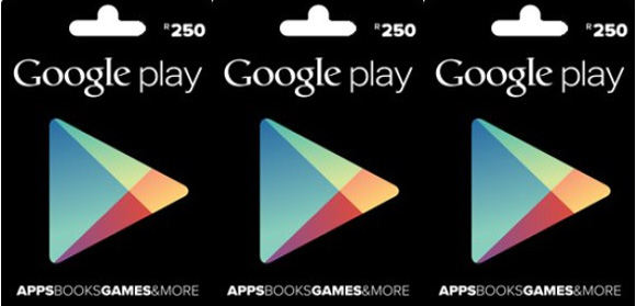 Google Play Free Gift Card Code Generator | 2019 (No ...