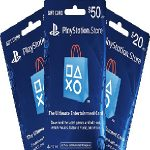 PSN Gift Card Code Generator | 2020 (No Verification Required)