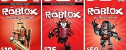 roblox gift game fast card generator