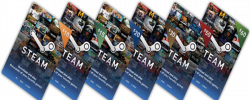 steam-wallet-gift-card