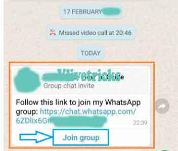 whatsapp-join-group-link