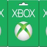 Xbox Live Free Gift Card Code Generator | 2019 (100% Working)
