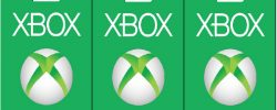 xbox live 360 one code generator without survey