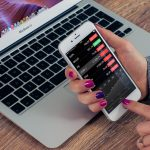 Get Hold Of The Finest Finance Apps For Small Business Owners Now