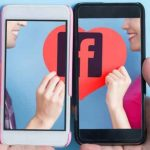 When Is the Facebook Dating App Release and How to Use It