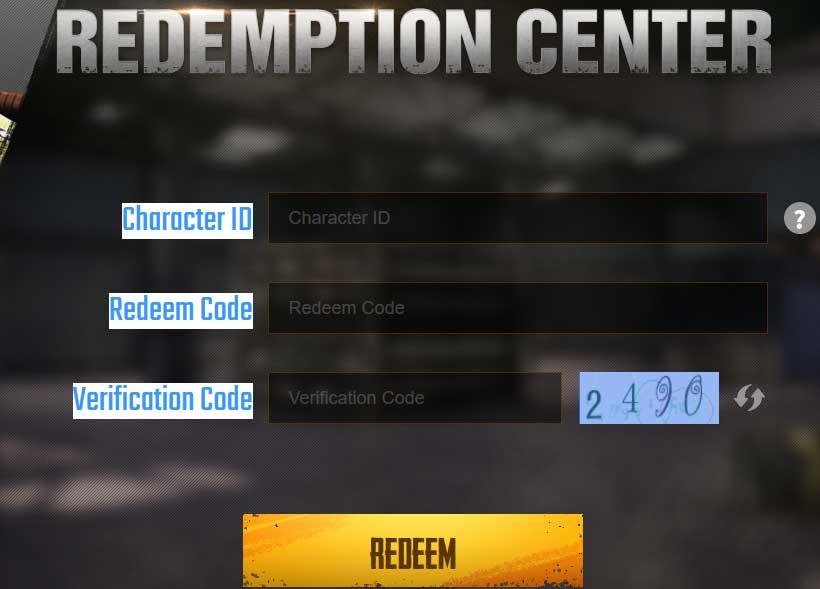 pubg-redemption-center