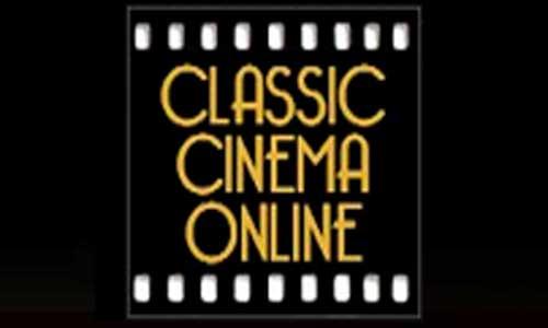 classiccinemaonline