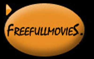 freefullmovies