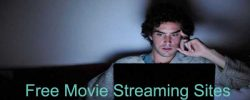 watch free movie streaming sites