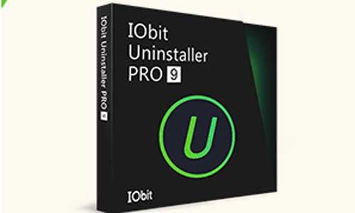 Iobit-Uninstaller-pro