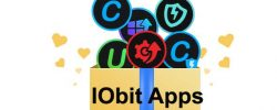 iobit pro apps license keys free