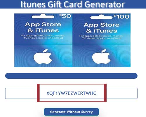 itunes-generated-code