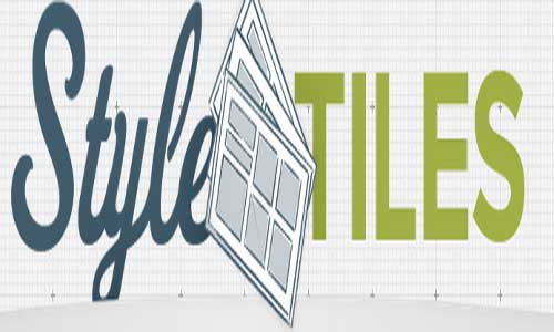 style-tiles