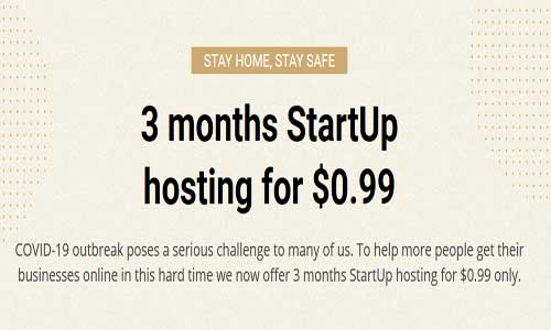 siteground hosting coupon offers