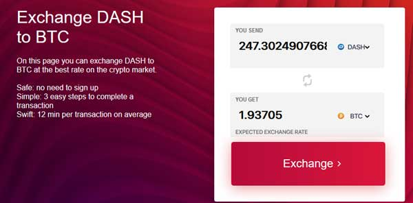 exchange-dash-to-bitcoin