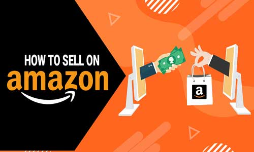 Find Best Products for Sell on Amazon