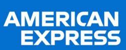 american express card validator