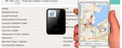 mobile-number-tracker