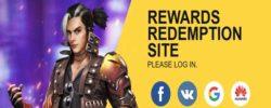 free-fire-code-redeem