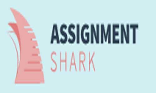 assignment-shark