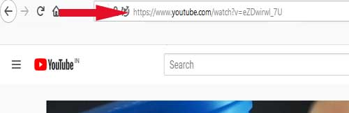 youtube-video-url-browser