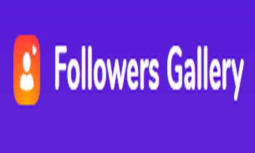 followers-gallery